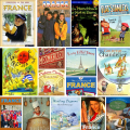 Thematic Reading List: Vive la France!