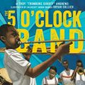 Book Review: The 5 O'Clock Band