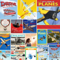 Thematic Reading List: National Aviation Week