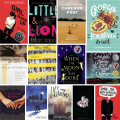Thematic Reading List: Pride Month