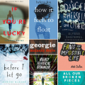 Thematic Reading List: Teen Mental Illness