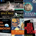 Thematic Reading List : The Space Race