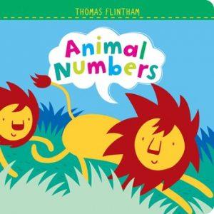 animal-numbers-9781481469371_lg