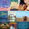 Thematic Reading List:Summer