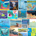 Thematic Reading List : Oceans Away!!! A Celebration of the World's Oceans