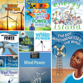 Thematic Reading List : Wind Power