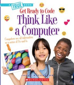 TB_ThinkLikeAComputer_cvr7.indd