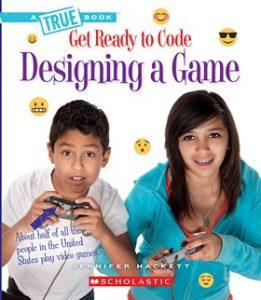 TB_GameDesign_cvr4.indd