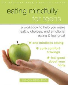 EatingMindfullyforTeensCF.indd