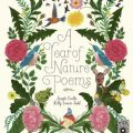 Book Review: A Year of Nature Poems