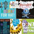 Award of the Week: Indiana Early Literacy Firefly Award