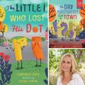 Author Interview: Kimberlee Gard