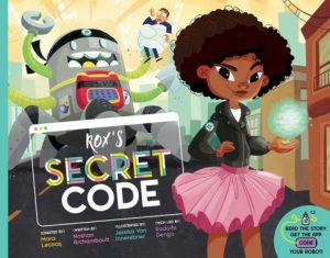 roxssecretcode
