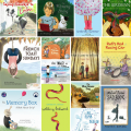 Thematic Reading List:  Grief and Young Children