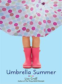 umbrella-featured