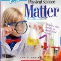 Book Review: Matter
