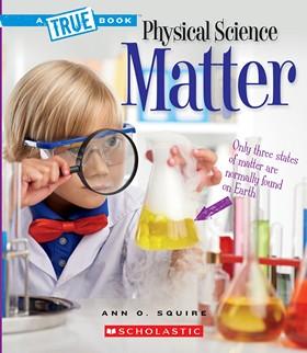 TB_Matter_cvr5.indd
