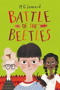 Battle-of-the-Beetles-website-NEW-678x1024