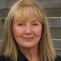 Author Interview: Carole Gerber
