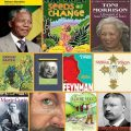 Thematic Reading List: Nobel Prize winners