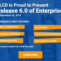 Featured Article: CLCD's Enterprise 6.0 & Celebrating Picture Books