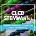 Featured Article: STEMWorks