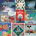 Thematic Reading List: New Christmas Classics