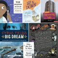 Thematic Reading List: Persistence