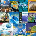 Thematic Reading List: National Weatherperson's Day – February 5