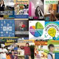 Thematic Reading List: Kids and Teens in Business