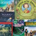 Thematic Reading List: Protecting our Environment