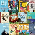 Thematic Reading List: World Poetry Day