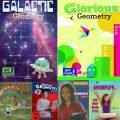 STEM Reading List: Geometry