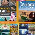 STEM Reading List: Geology
