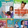 STEM Reading List: Word Problems