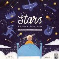 Book Review: Stars Before Bedtime: A Mindful Fall-asleep Book