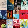 Reading List: National Suicide Awareness Month