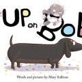 Book Review: Up on Bob