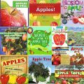 Reading List: All About Apples