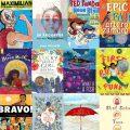 Reading List: Latinx Heritage Month