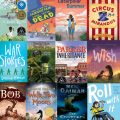 Reading List: Intergeneration Month