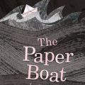 Book Review: The Paper Boat