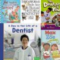 STEM Reading List: Dentistry