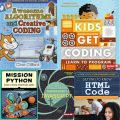 STEM Reading List: Programming Languages