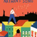 Book Review: Nathan's Song